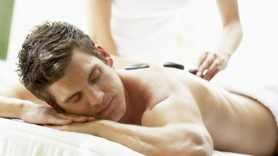 bellagio-spa-and-salon-massage-male.tif.image.960.540.high