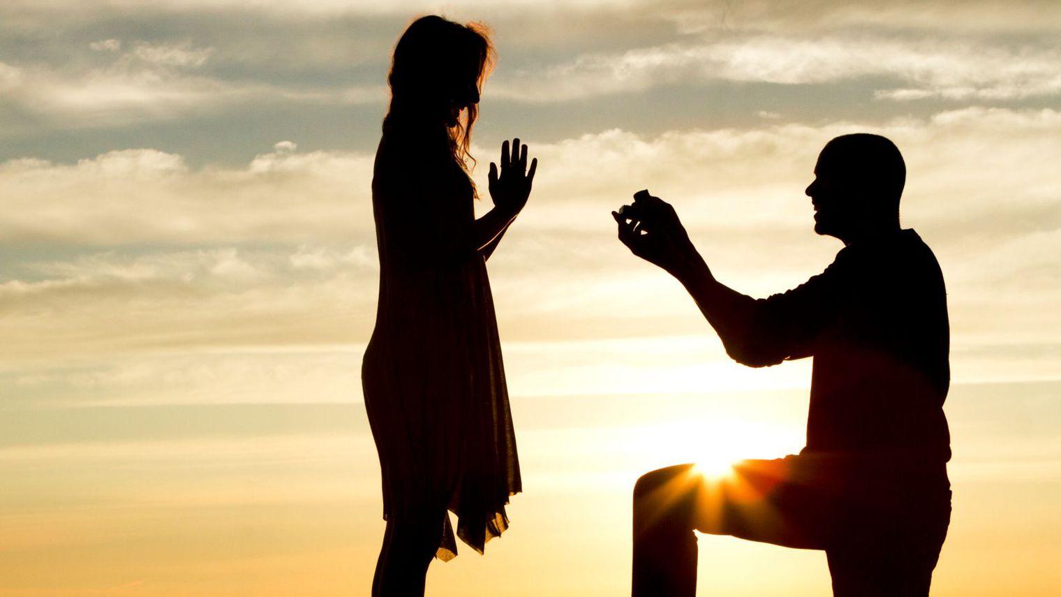 trois-idees-pour-une-demande-en-mariage