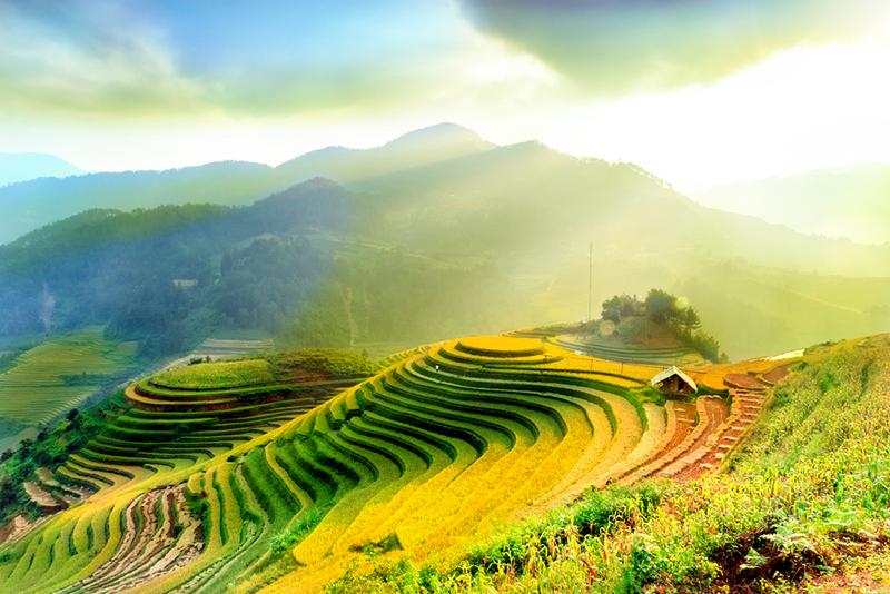 VietnamAsie-destination-économique-voyage-abordable-tourisme-budget