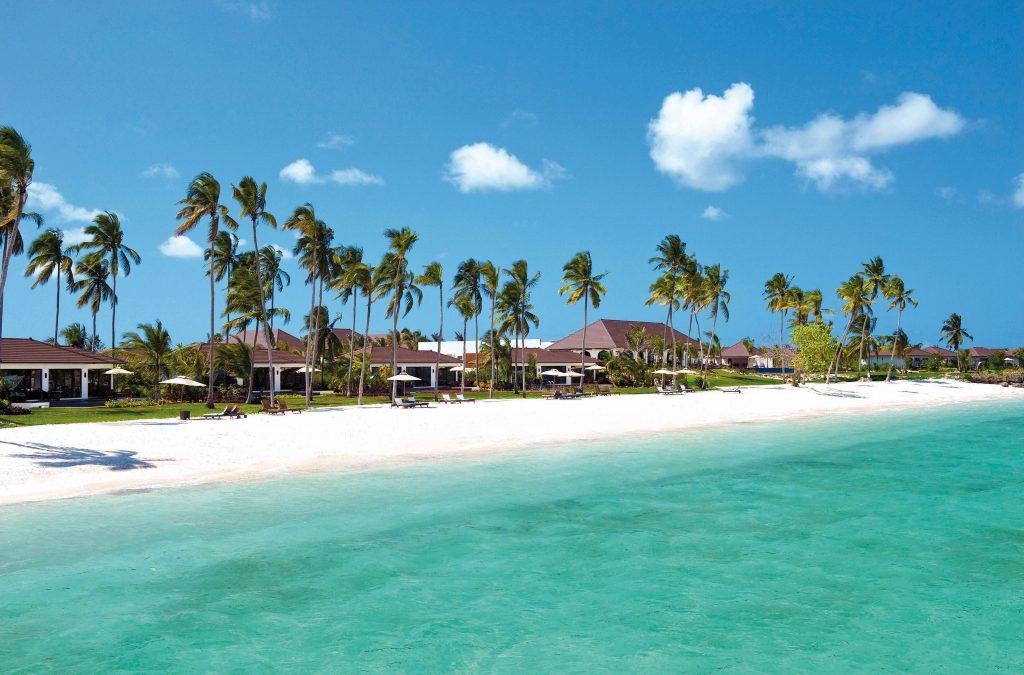 Zanzibar-Turquoise_voyages-The_Beach-1024x675