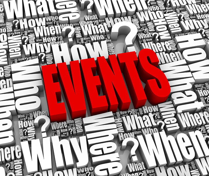 Events,Events
