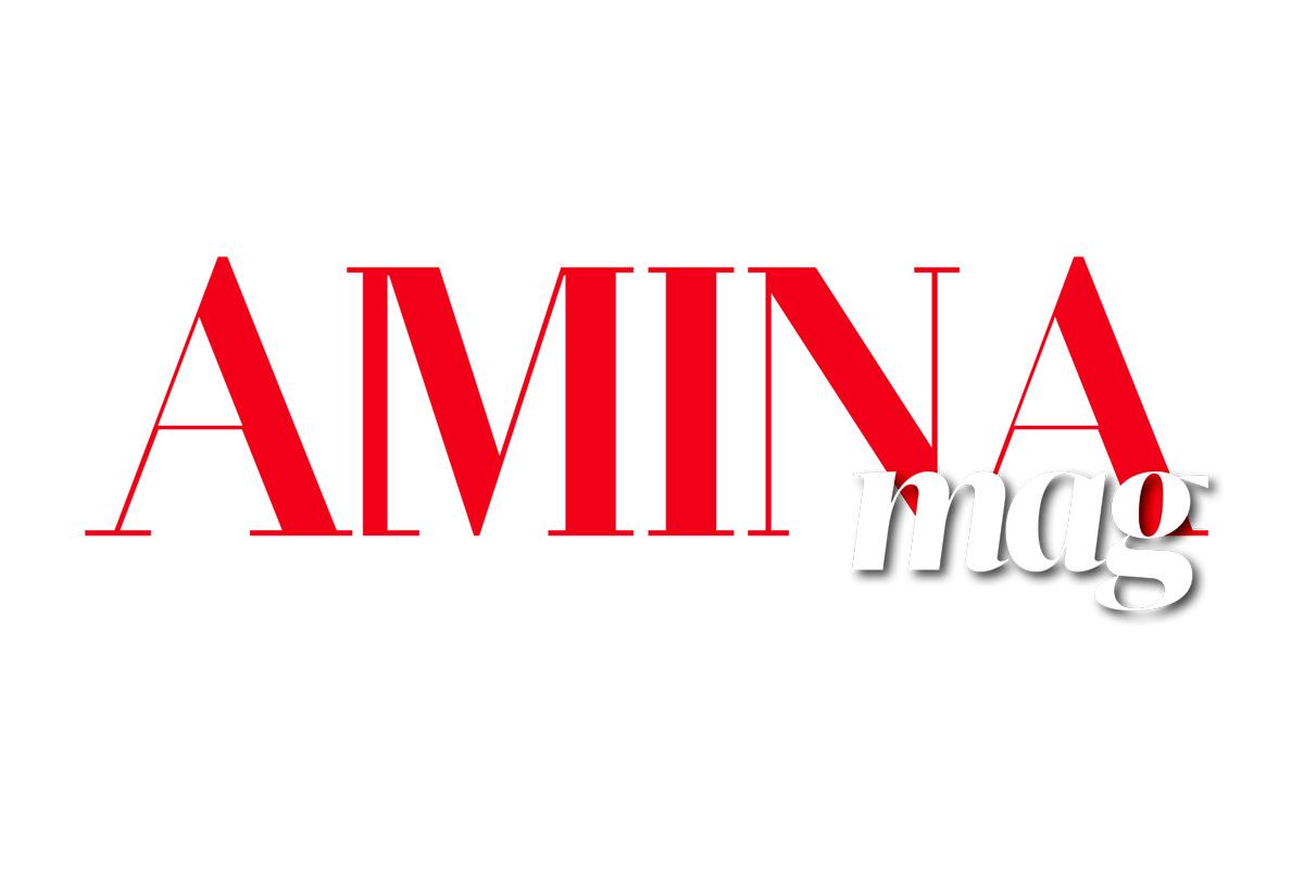 amina-magazine